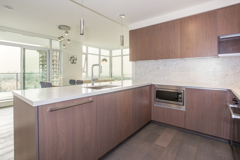 Condo Apartment at 2202 6588 NELSON AVENUE, Unit 2202, Burnaby South, British Columbia. Image 8