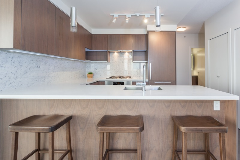 Condo Apartment at 2202 6588 NELSON AVENUE, Unit 2202, Burnaby South, British Columbia. Image 9