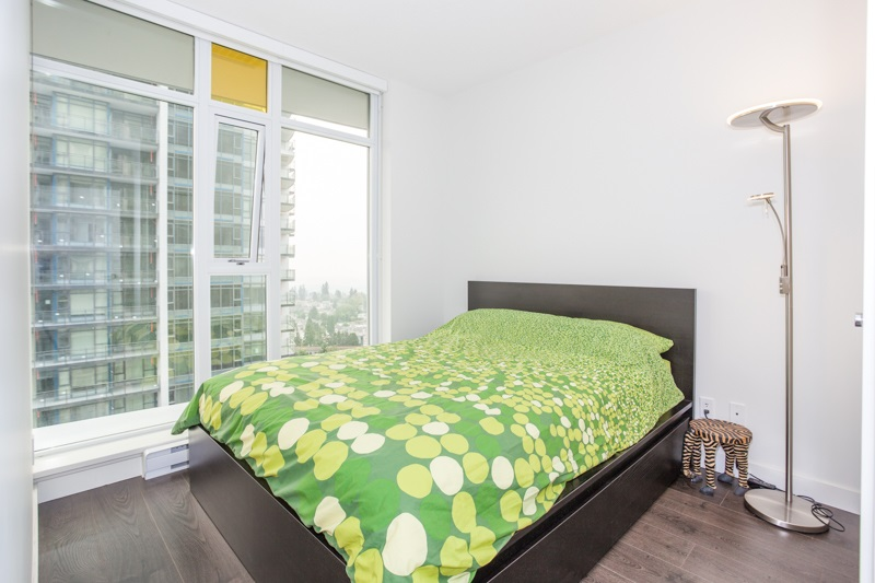 Condo Apartment at 2202 6588 NELSON AVENUE, Unit 2202, Burnaby South, British Columbia. Image 12