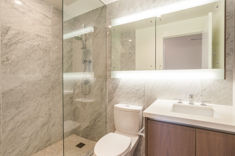 Condo Apartment at 2202 6588 NELSON AVENUE, Unit 2202, Burnaby South, British Columbia. Image 13