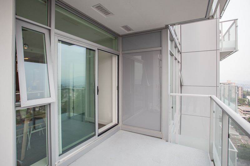 Condo Apartment at 2202 6588 NELSON AVENUE, Unit 2202, Burnaby South, British Columbia. Image 16
