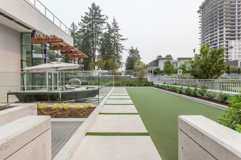 Condo Apartment at 2202 6588 NELSON AVENUE, Unit 2202, Burnaby South, British Columbia. Image 18