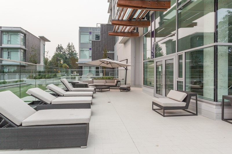 Condo Apartment at 2202 6588 NELSON AVENUE, Unit 2202, Burnaby South, British Columbia. Image 19