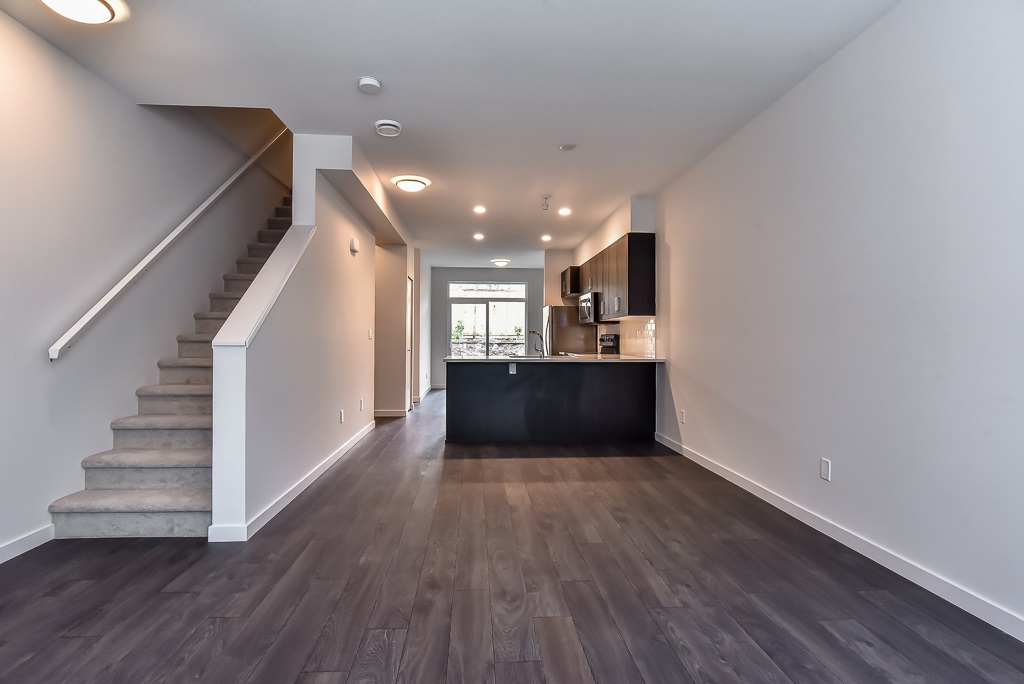 Townhouse at 49 14555 68 AVENUE, Unit 49, Surrey, British Columbia. Image 4