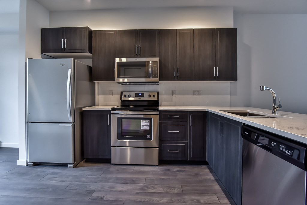 Townhouse at 49 14555 68 AVENUE, Unit 49, Surrey, British Columbia. Image 7