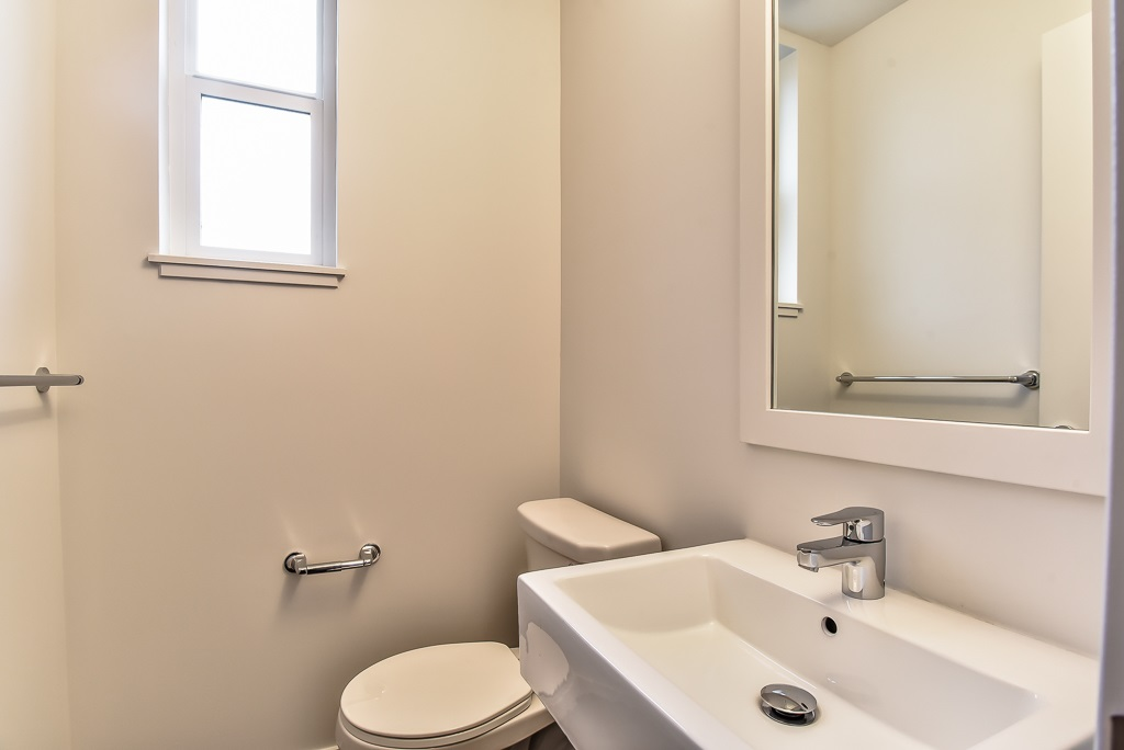 Townhouse at 49 14555 68 AVENUE, Unit 49, Surrey, British Columbia. Image 11