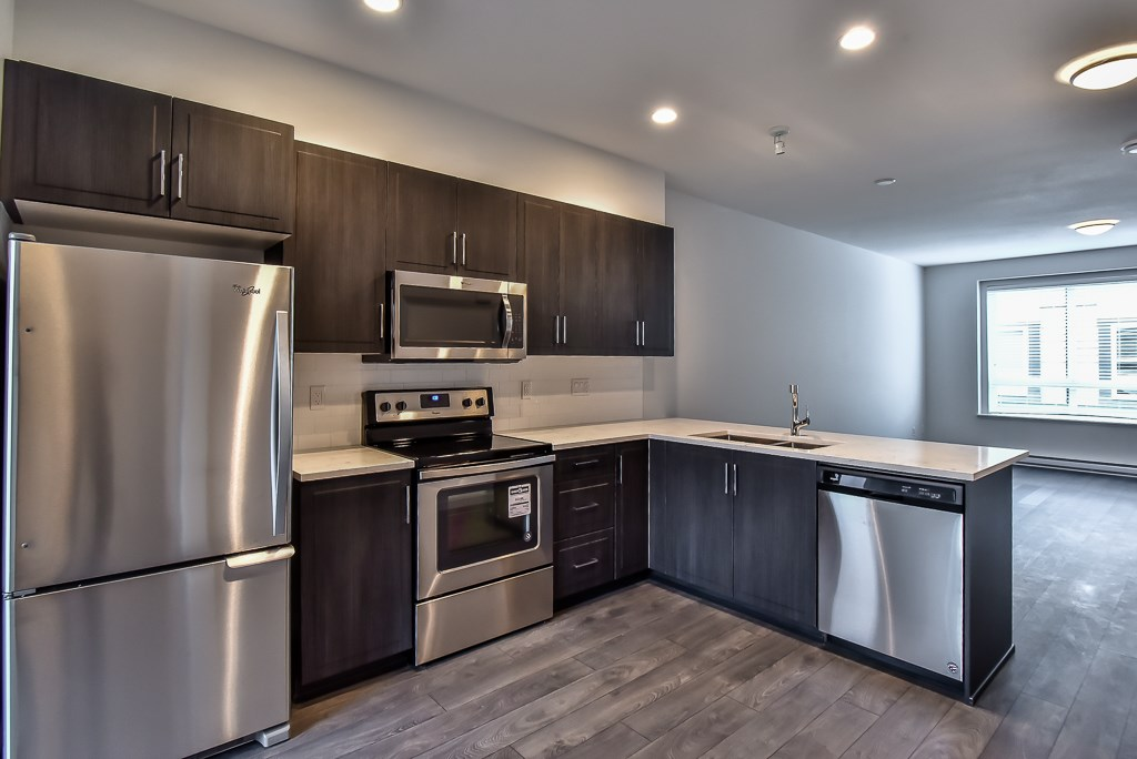 Townhouse at 49 14555 68 AVENUE, Unit 49, Surrey, British Columbia. Image 12