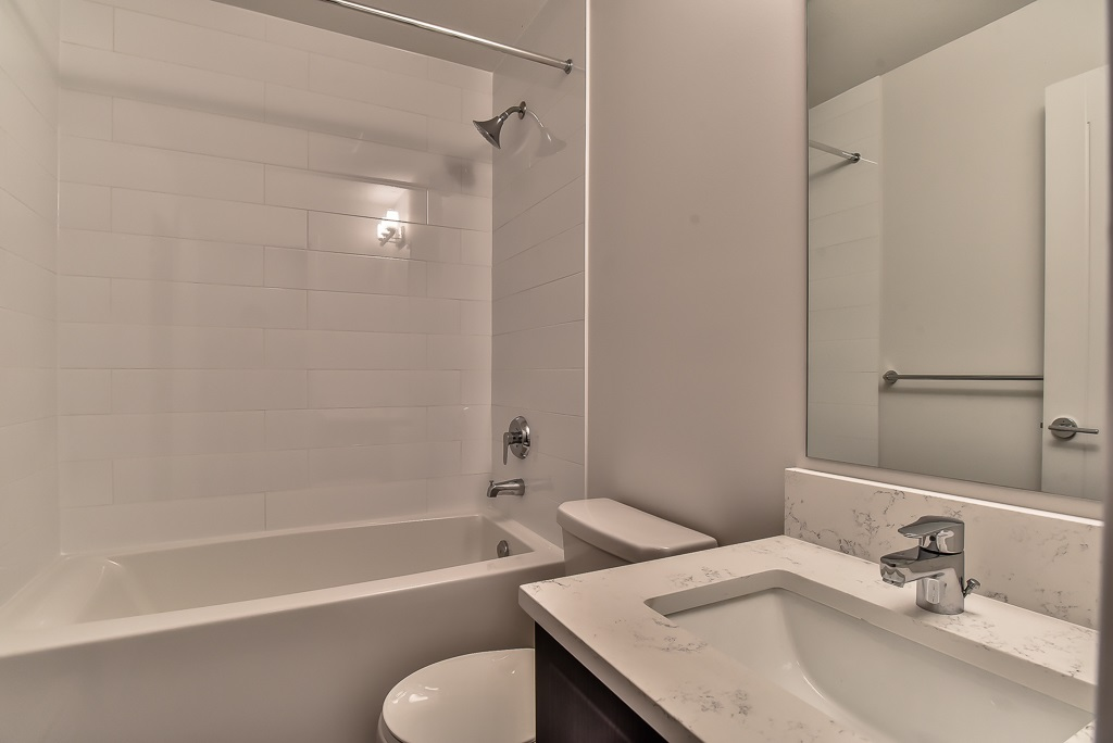 Townhouse at 49 14555 68 AVENUE, Unit 49, Surrey, British Columbia. Image 13
