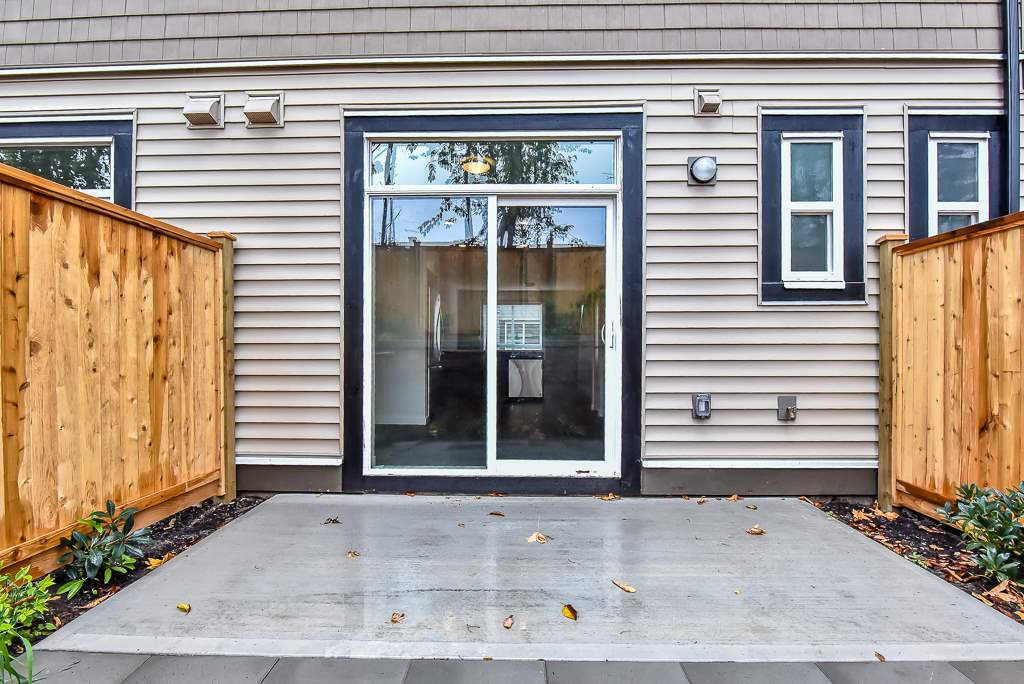 Townhouse at 49 14555 68 AVENUE, Unit 49, Surrey, British Columbia. Image 20