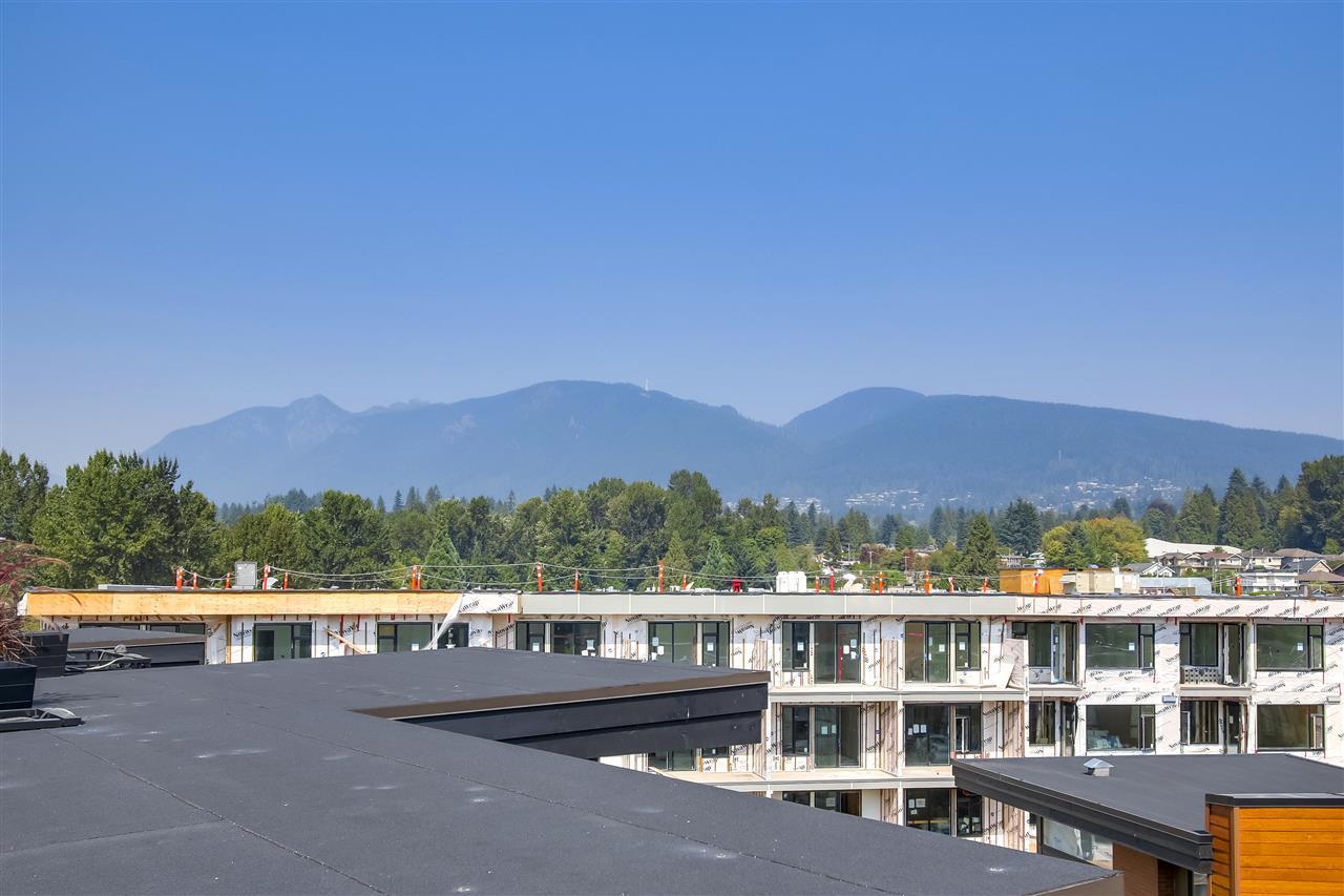 Condo Apartment at 610 733 W 3RD STREET, Unit 610, North Vancouver, British Columbia. Image 20