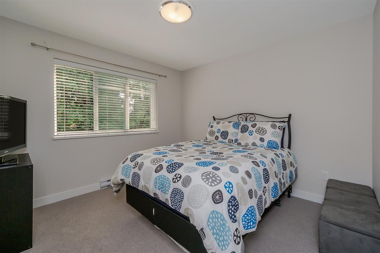 Townhouse at 27 1219 BURKE MOUNTAIN STREET, Unit 27, Coquitlam, British Columbia. Image 14