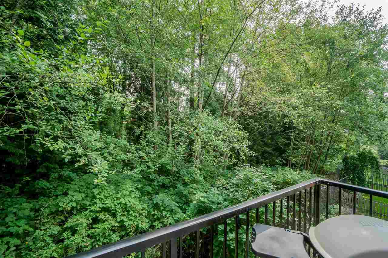 Townhouse at 27 1219 BURKE MOUNTAIN STREET, Unit 27, Coquitlam, British Columbia. Image 20