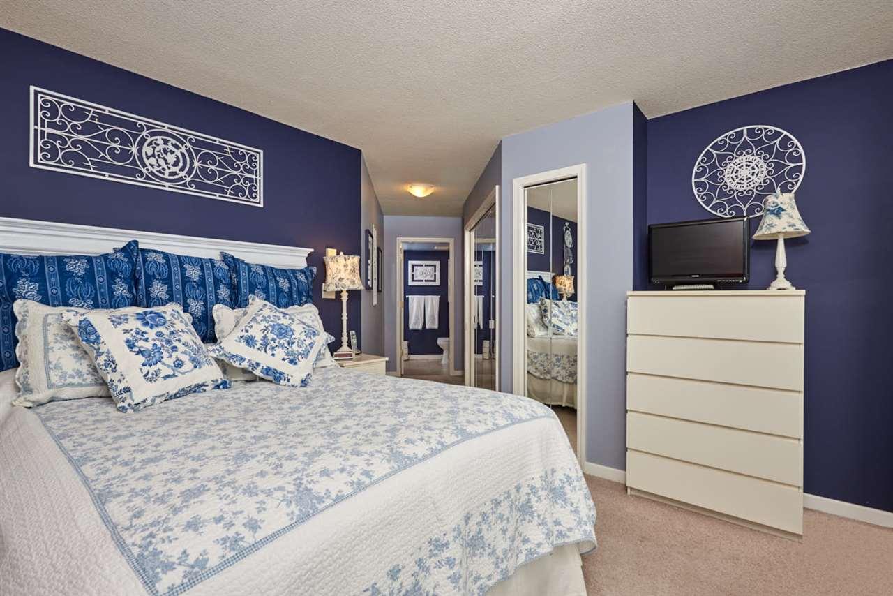 Condo Apartment at 2102 4425 HALIFAX STREET, Unit 2102, Burnaby North, British Columbia. Image 5