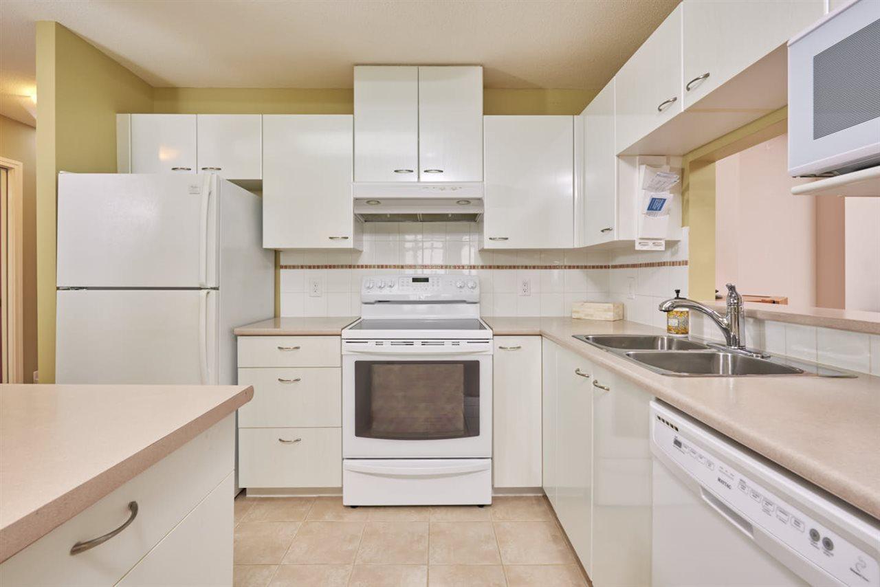 Condo Apartment at 2102 4425 HALIFAX STREET, Unit 2102, Burnaby North, British Columbia. Image 7