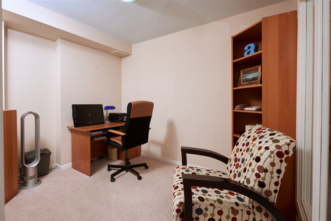 Condo Apartment at 2102 4425 HALIFAX STREET, Unit 2102, Burnaby North, British Columbia. Image 12