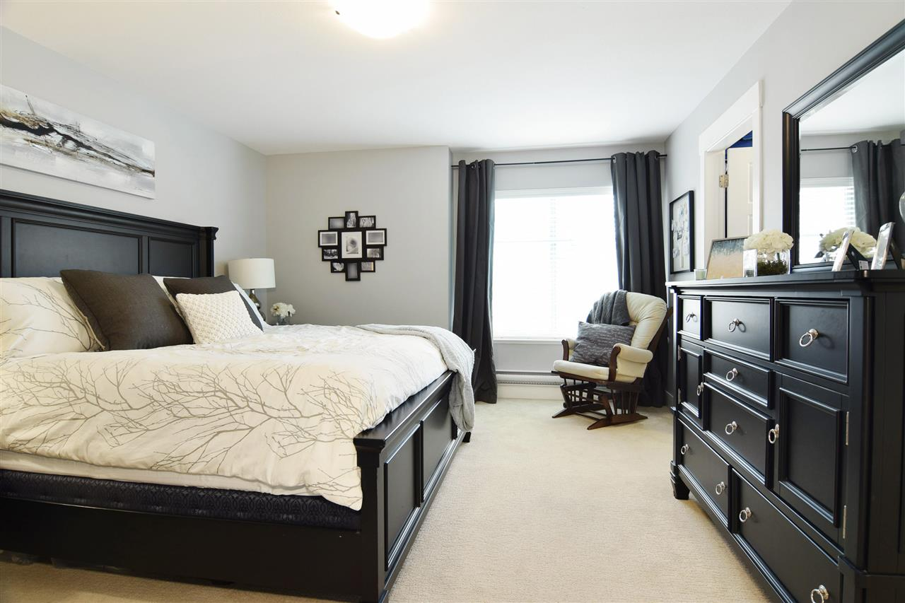 Townhouse at 22 19525 73 AVENUE, Unit 22, Cloverdale, British Columbia. Image 14