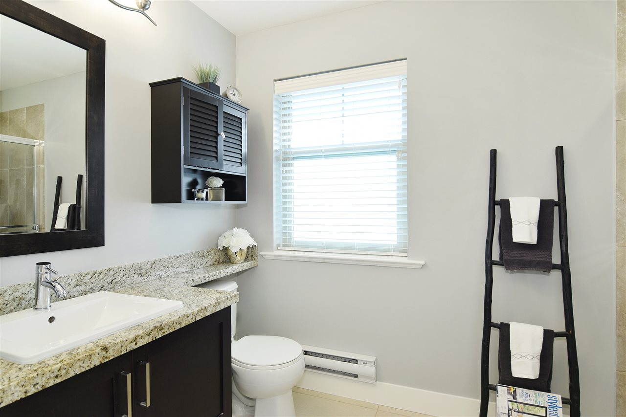 Townhouse at 22 19525 73 AVENUE, Unit 22, Cloverdale, British Columbia. Image 15
