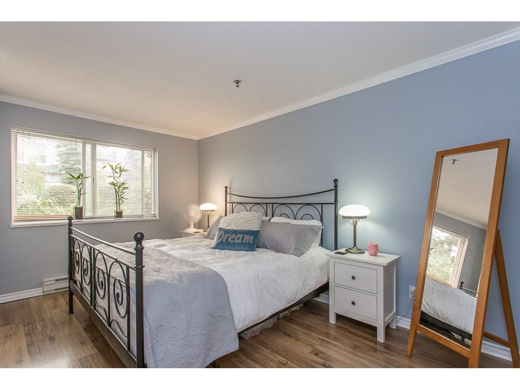 Condo Apartment at 109 33688 KING ROAD, Unit 109, Abbotsford, British Columbia. Image 10