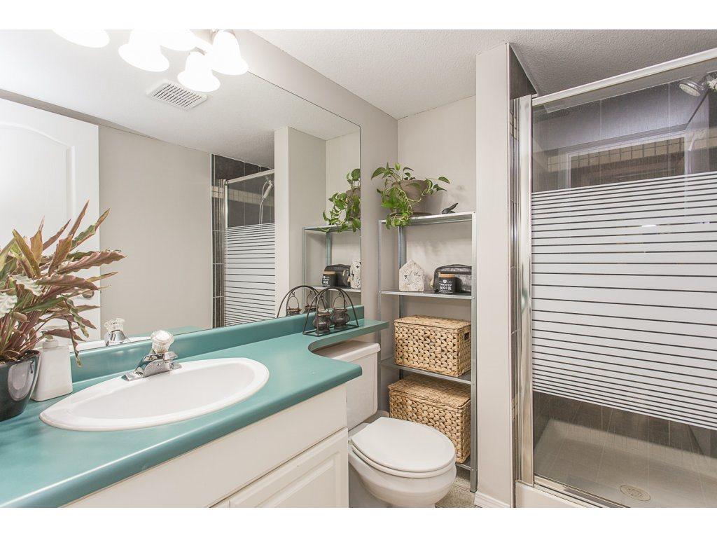 Condo Apartment at 109 33688 KING ROAD, Unit 109, Abbotsford, British Columbia. Image 12