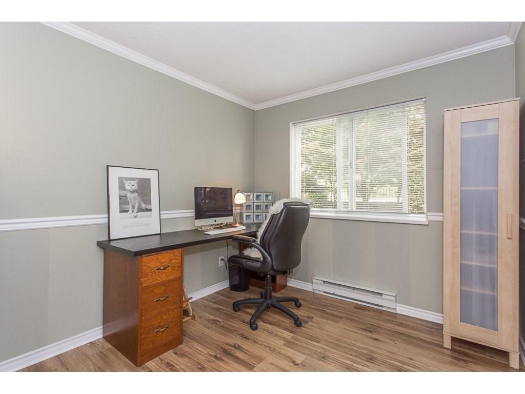 Condo Apartment at 109 33688 KING ROAD, Unit 109, Abbotsford, British Columbia. Image 13