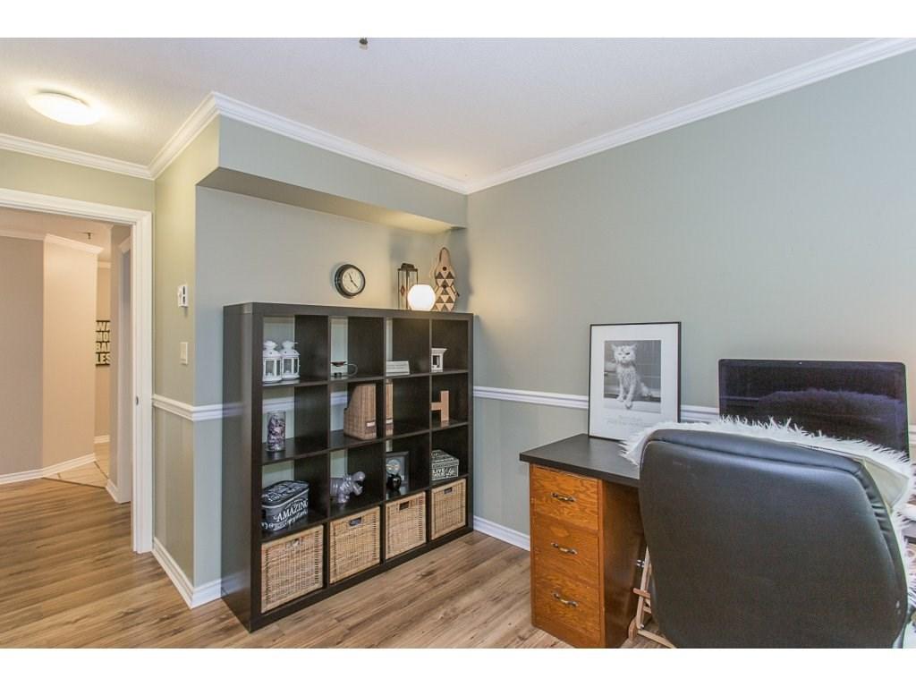 Condo Apartment at 109 33688 KING ROAD, Unit 109, Abbotsford, British Columbia. Image 14