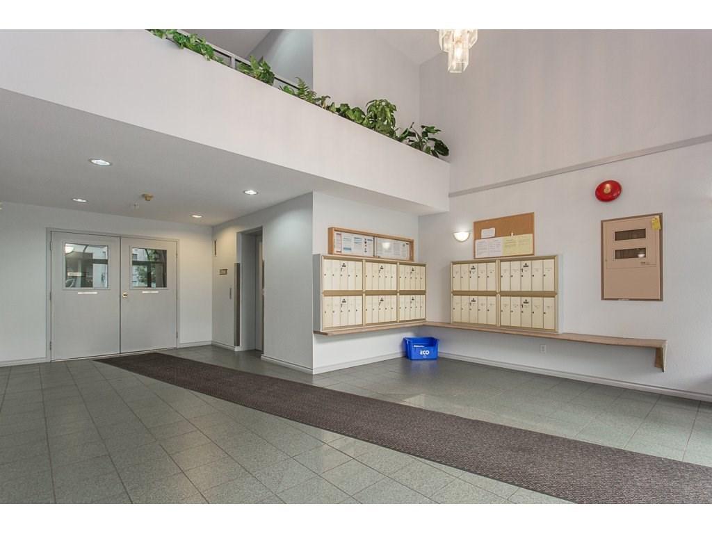 Condo Apartment at 109 33688 KING ROAD, Unit 109, Abbotsford, British Columbia. Image 18