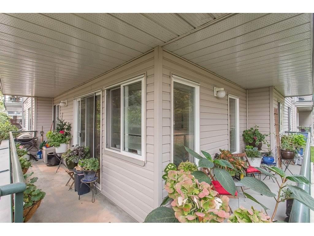 Condo Apartment at 109 33688 KING ROAD, Unit 109, Abbotsford, British Columbia. Image 19
