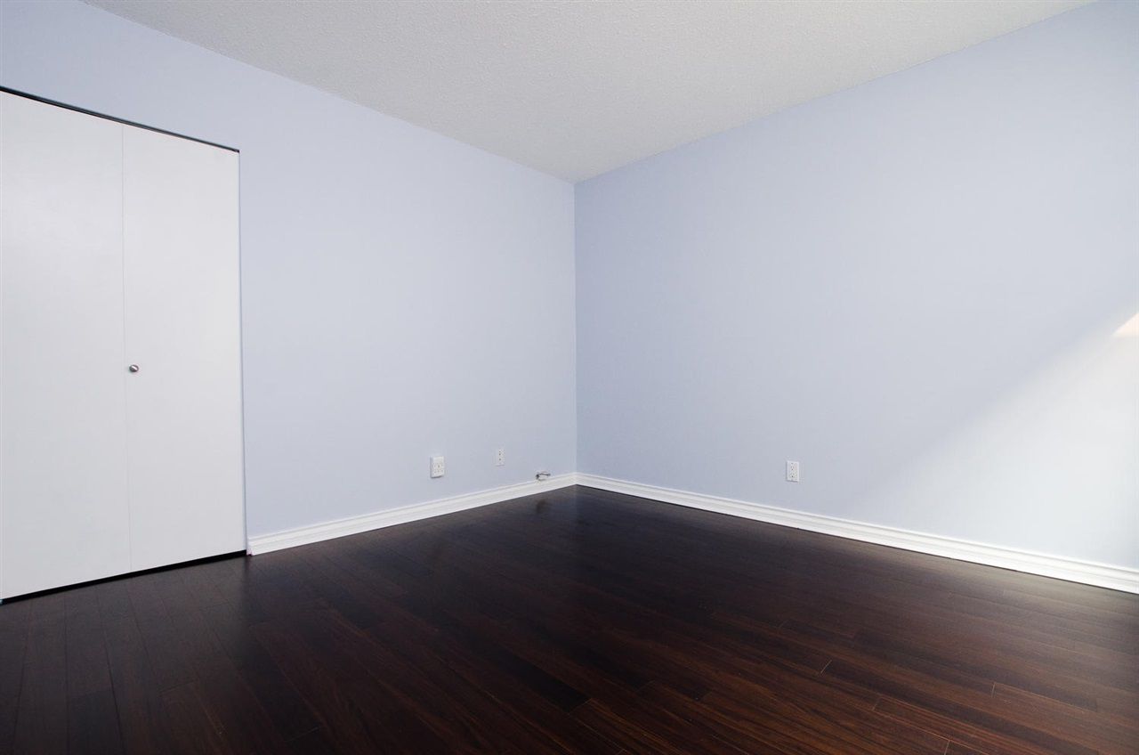 Townhouse at 205 925 W 8TH AVENUE, Unit 205, Vancouver West, British Columbia. Image 10