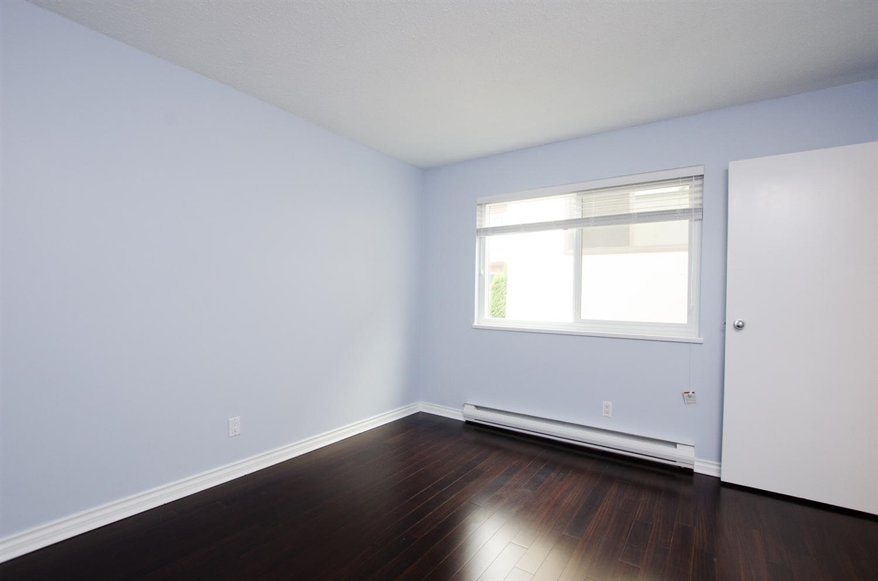 Townhouse at 205 925 W 8TH AVENUE, Unit 205, Vancouver West, British Columbia. Image 11
