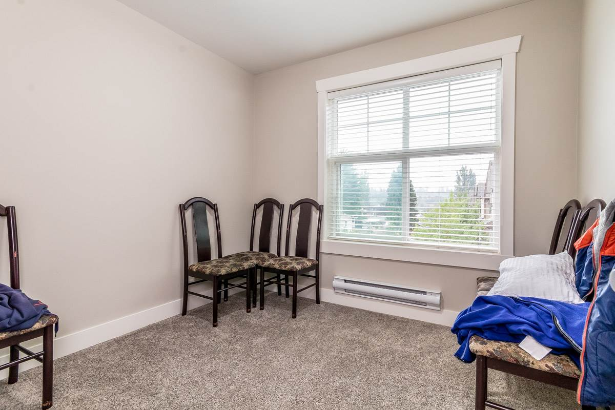 Townhouse at 5 33860 MARSHALL ROAD, Unit 5, Abbotsford, British Columbia. Image 12