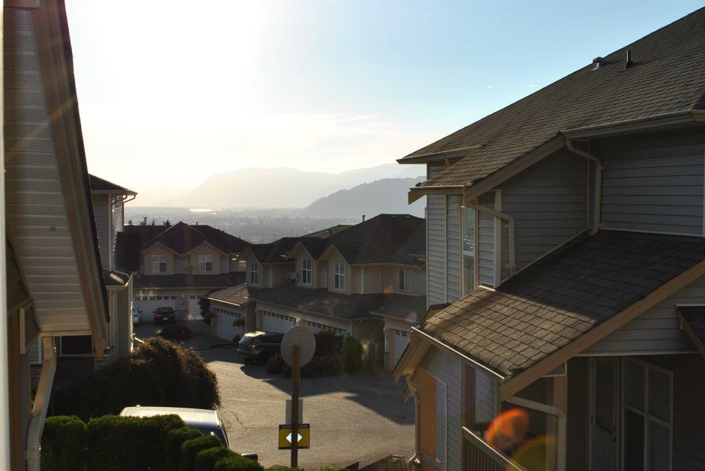 Townhouse at 37 46906 RUSSELL ROAD, Unit 37, Sardis, British Columbia. Image 20