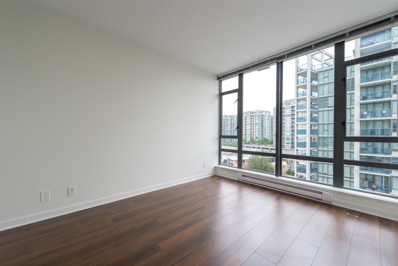 Condo Apartment at 808 7360 ELMBRIDGE WAY, Unit 808, Richmond, British Columbia. Image 2