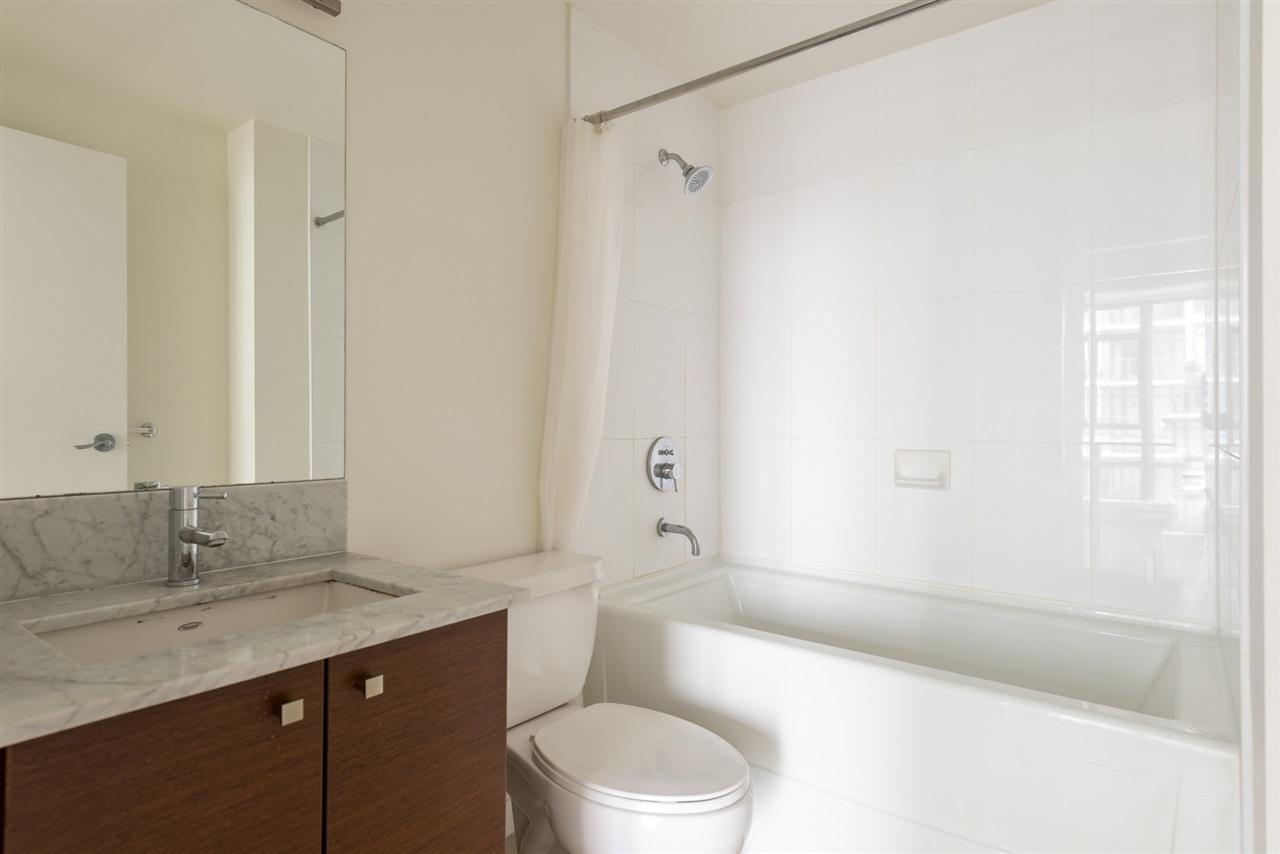 Condo Apartment at 808 7360 ELMBRIDGE WAY, Unit 808, Richmond, British Columbia. Image 5