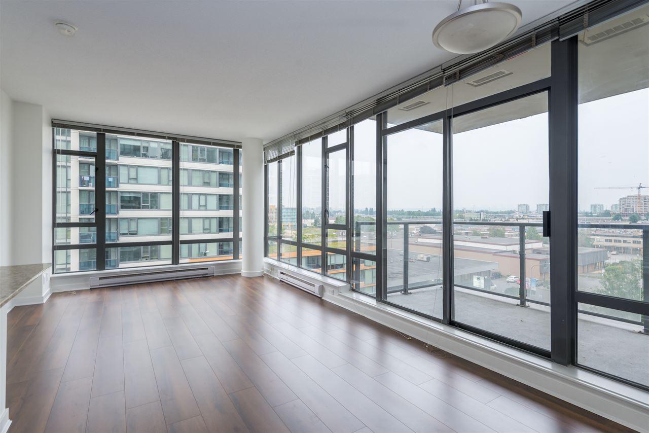 Condo Apartment at 808 7360 ELMBRIDGE WAY, Unit 808, Richmond, British Columbia. Image 7