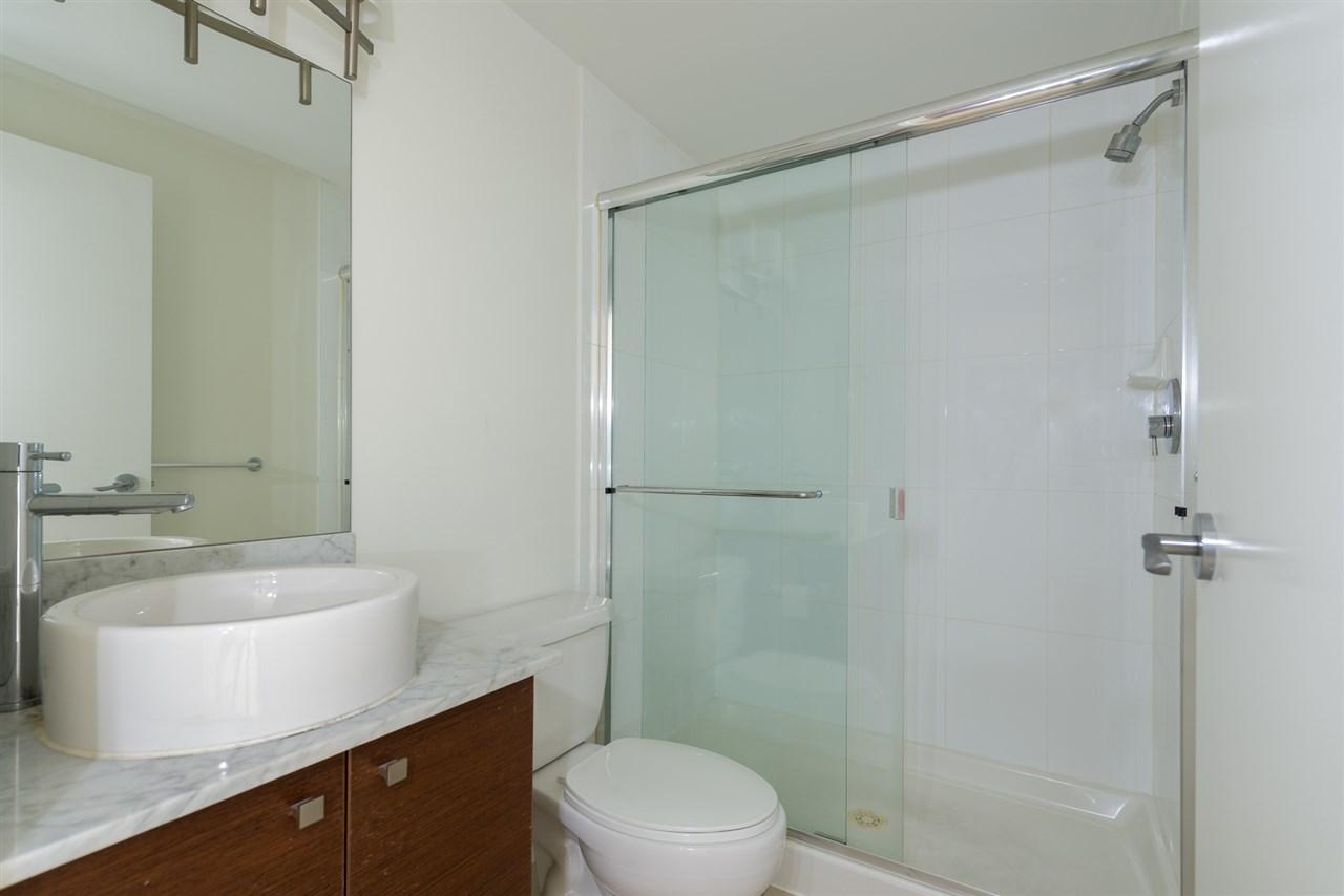 Condo Apartment at 808 7360 ELMBRIDGE WAY, Unit 808, Richmond, British Columbia. Image 12