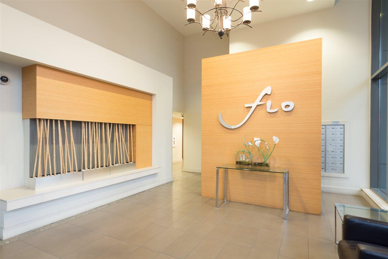 Condo Apartment at 808 7360 ELMBRIDGE WAY, Unit 808, Richmond, British Columbia. Image 16