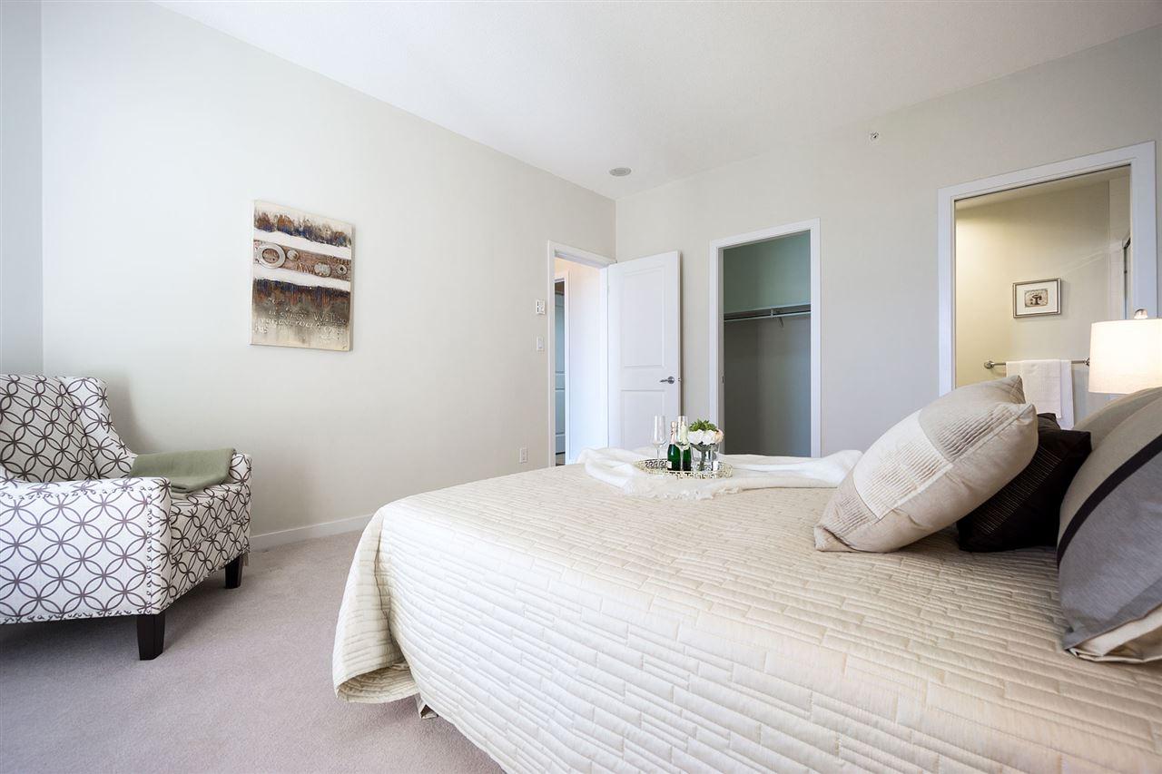 Condo Apartment at 401 8480 GRANVILLE AVENUE, Unit 401, Richmond, British Columbia. Image 12