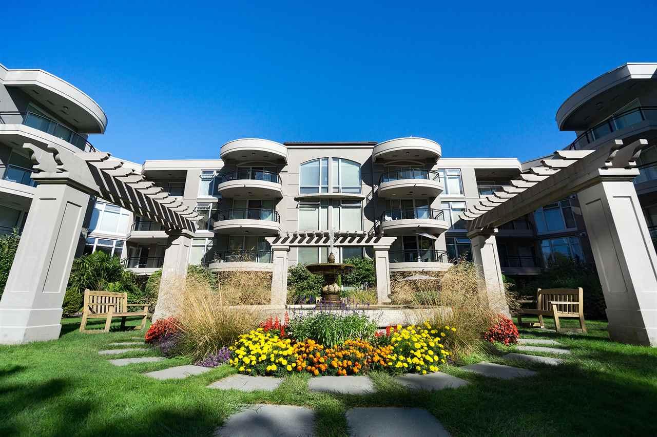 Condo Apartment at 401 8480 GRANVILLE AVENUE, Unit 401, Richmond, British Columbia. Image 19