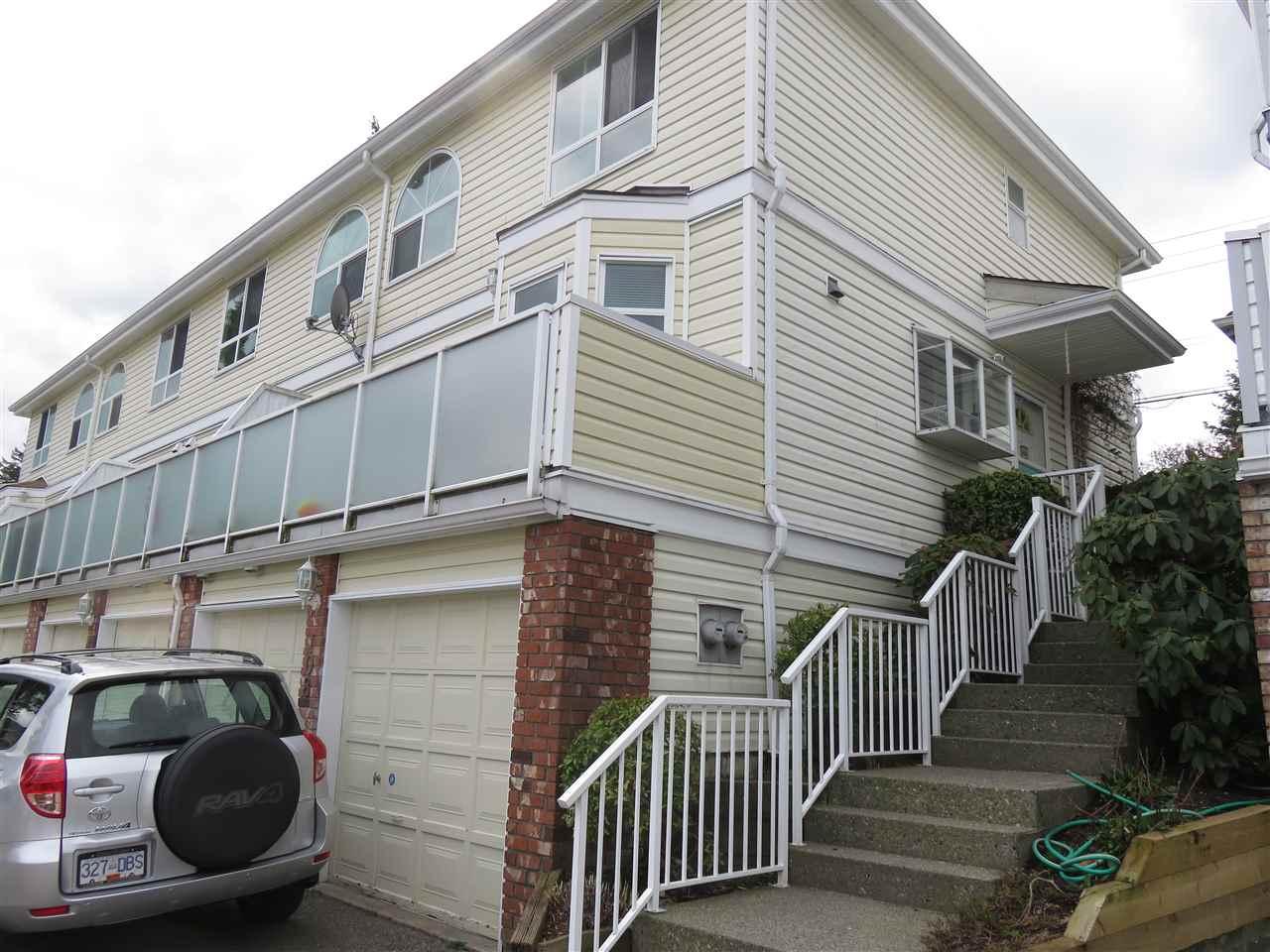 Townhouse at 108 12233 92 AVENUE, Unit 108, Surrey, British Columbia. Image 7