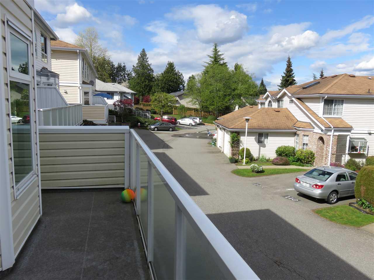 Townhouse at 108 12233 92 AVENUE, Unit 108, Surrey, British Columbia. Image 16