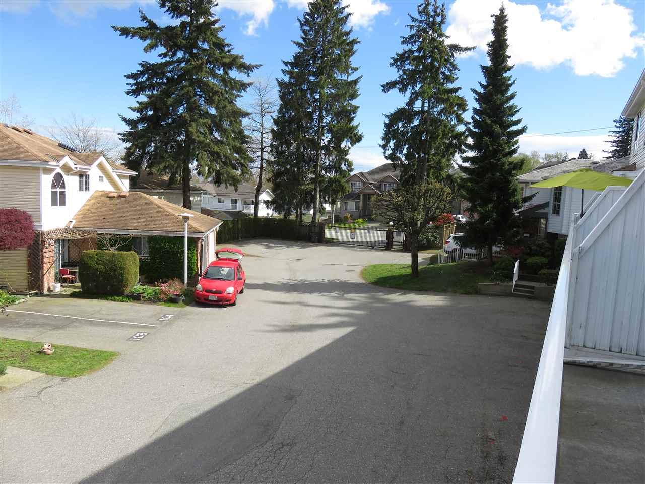 Townhouse at 108 12233 92 AVENUE, Unit 108, Surrey, British Columbia. Image 17