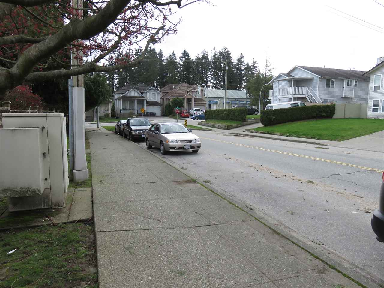 Townhouse at 108 12233 92 AVENUE, Unit 108, Surrey, British Columbia. Image 18
