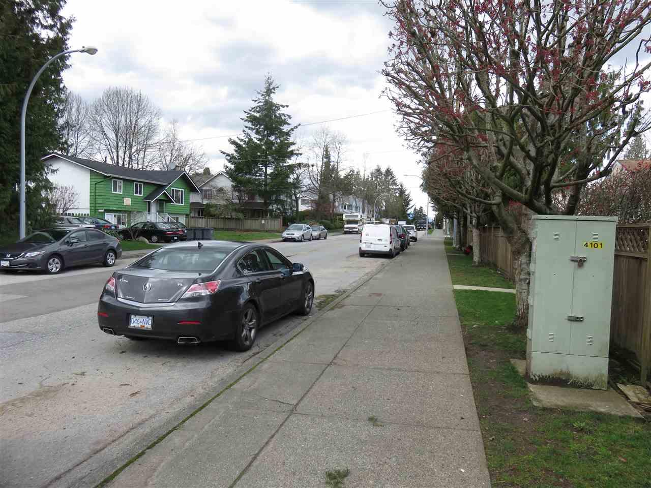 Townhouse at 108 12233 92 AVENUE, Unit 108, Surrey, British Columbia. Image 19