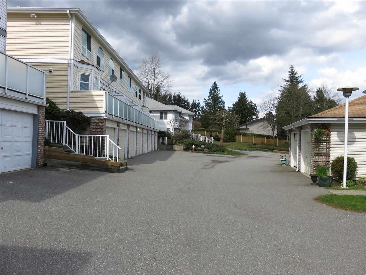 Townhouse at 108 12233 92 AVENUE, Unit 108, Surrey, British Columbia. Image 20