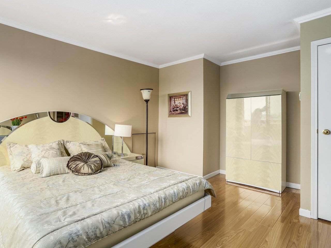 Townhouse at 2329 QUAYSIDE COURT, Vancouver East, British Columbia. Image 15