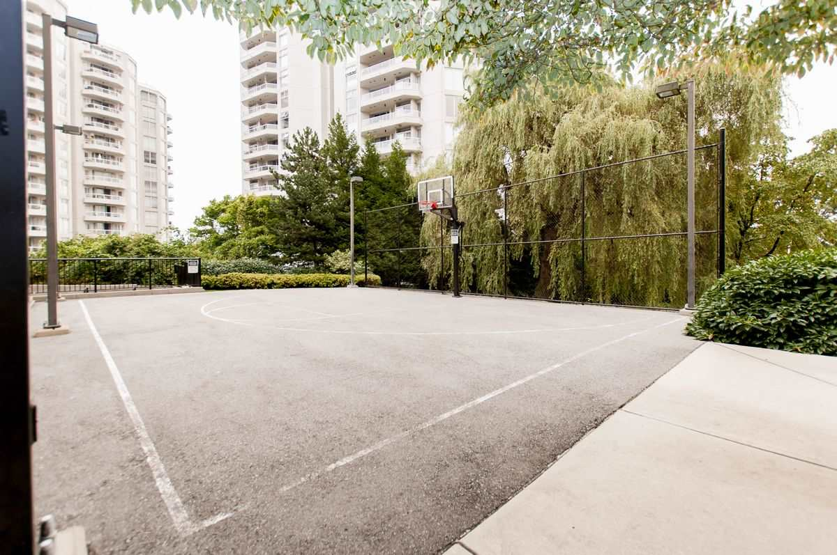 Condo Apartment at 202 275 ROSS DRIVE, Unit 202, New Westminster, British Columbia. Image 20