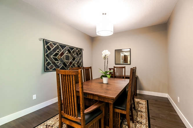 Condo Apartment at 604 1415 PARKWAY BOULEVARD, Unit 604, Coquitlam, British Columbia. Image 10