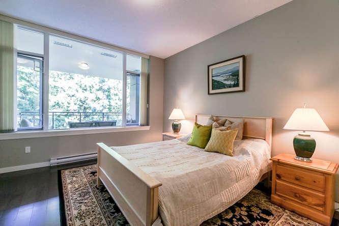 Condo Apartment at 604 1415 PARKWAY BOULEVARD, Unit 604, Coquitlam, British Columbia. Image 13