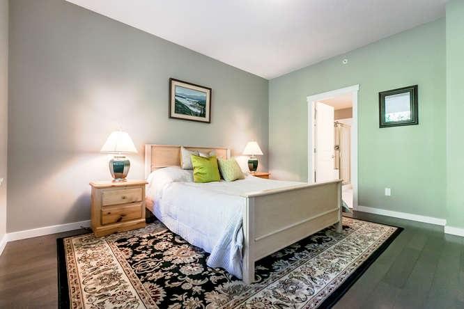 Condo Apartment at 604 1415 PARKWAY BOULEVARD, Unit 604, Coquitlam, British Columbia. Image 14