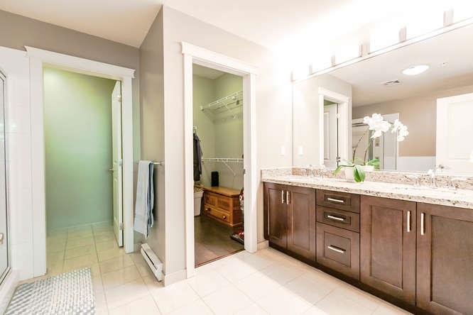 Condo Apartment at 604 1415 PARKWAY BOULEVARD, Unit 604, Coquitlam, British Columbia. Image 15